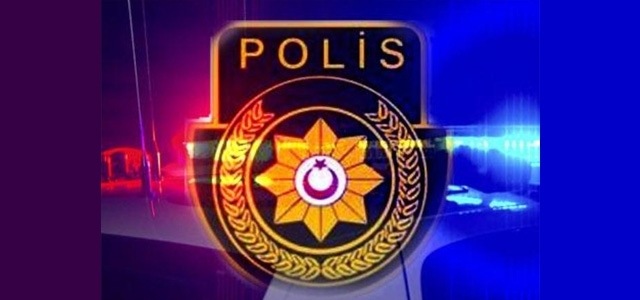 Haspolat'ta Araç İçinden Cep Telefonu Çalan Şahıs Tutuklandı