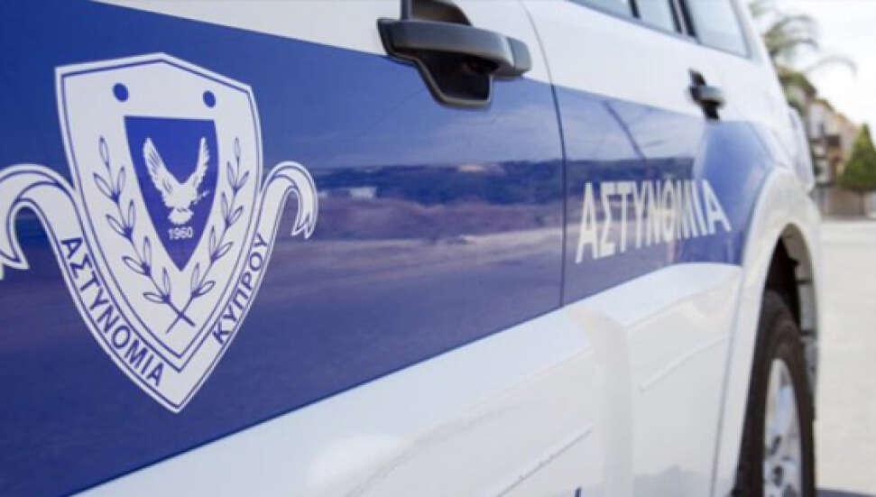 Güney Lefkoşa'da işlenen cinayet: Bir kişi tutuklandı, iki kişi aranıyor…