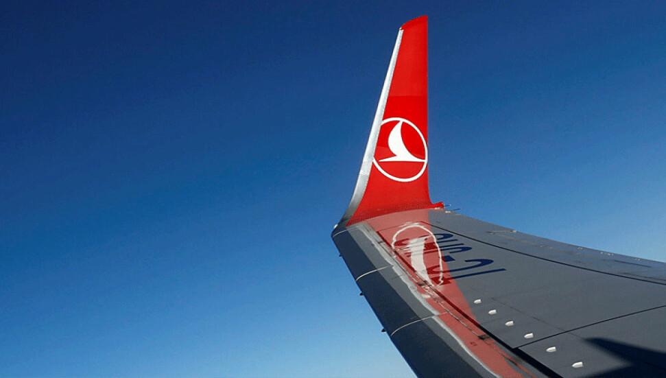 Türkiye'den gelişlere 'ek tedbirler' değerlendiriliyor