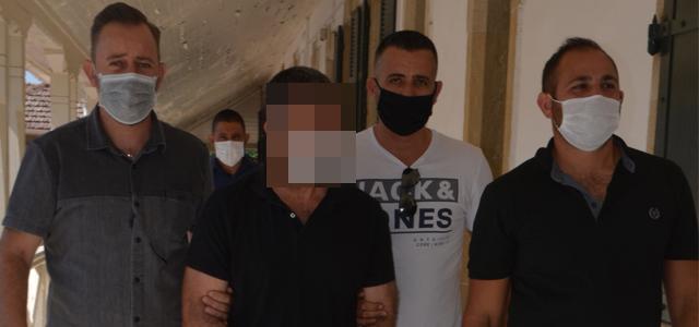'Yasadışı Cemiyet' Zanlısı Tutuksuz Yargılanacak