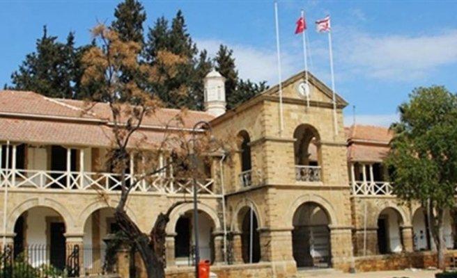 YDP'nin Cumhurbaşkanı'nın görev süresiyle ilgili açtığı dava yarın Anayasa Mahkemesi'nde görüşülecek