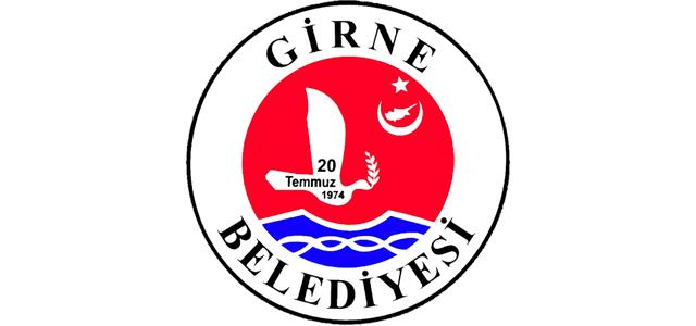 Girne Belediyesi'nden Gecikme Zammı Uyarısı