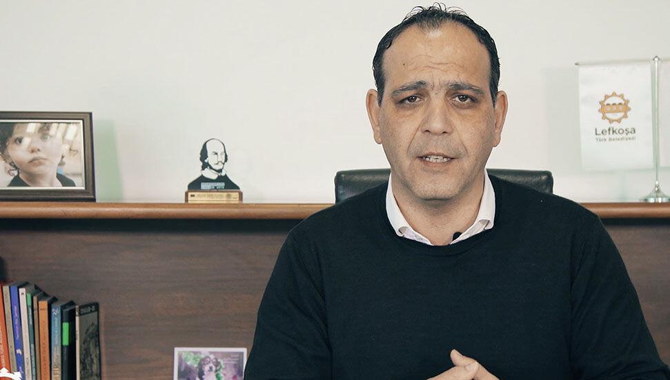 Mehmet Harmancı anjiyo oldu: Sağlık durumu iyi