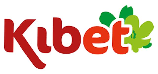 """""""KIBET prosedürü tamamlamadan kesim yapan şirket durumuna düşürüldü"""""""