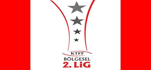KTFF, BTM 2.Lig Kulüplerini Uyardı