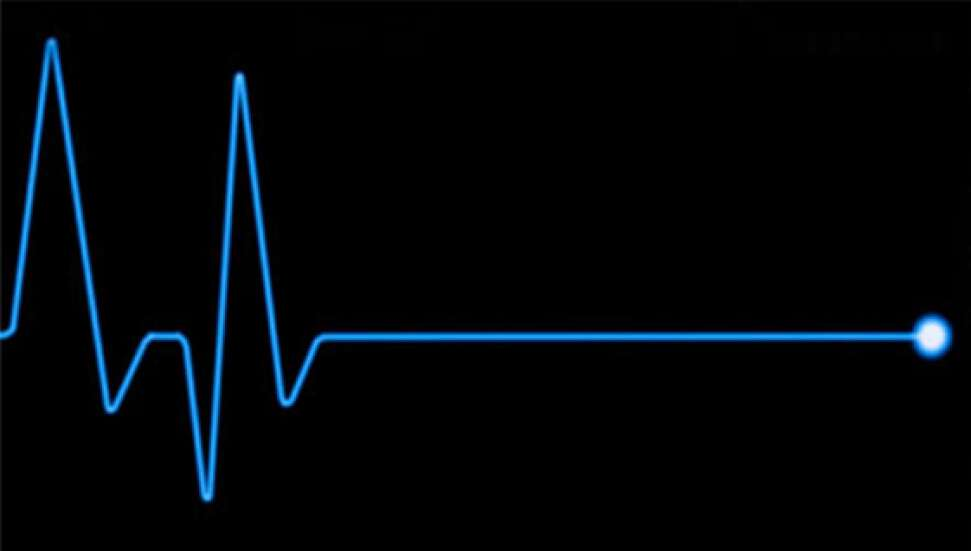 Vedat Çakır motosiklet kazasında hayatını kaybetti