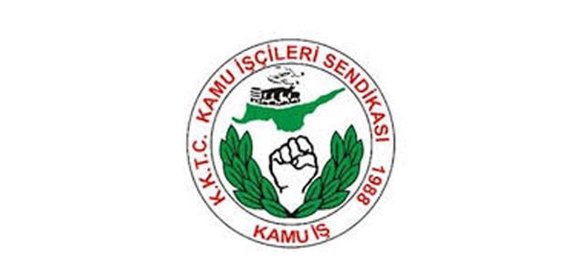 Serdaroğlu: 'TÜK, siyaset ile idare edilmemeli'