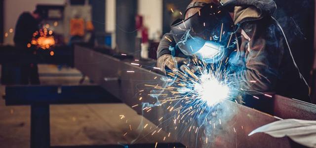 Türk Çelik İhracatçıları ABD'den Parayı Geri İstiyor