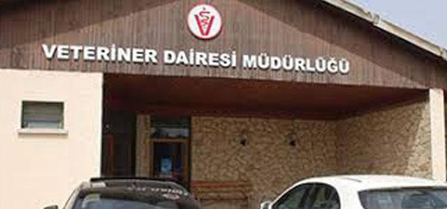 Veteriner Dairesi Hizmet Verecek Mezbahaları Açıkladı