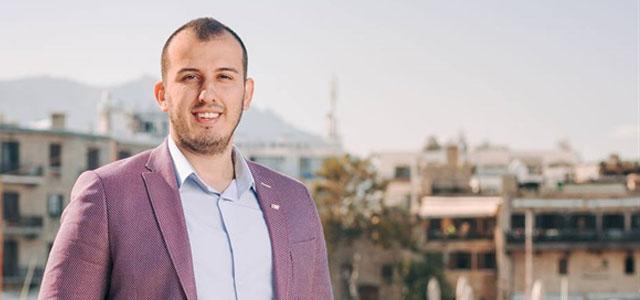 Yusuf Avcıoğlu'ndan, KIB-TEK'le İlgili Açıklama