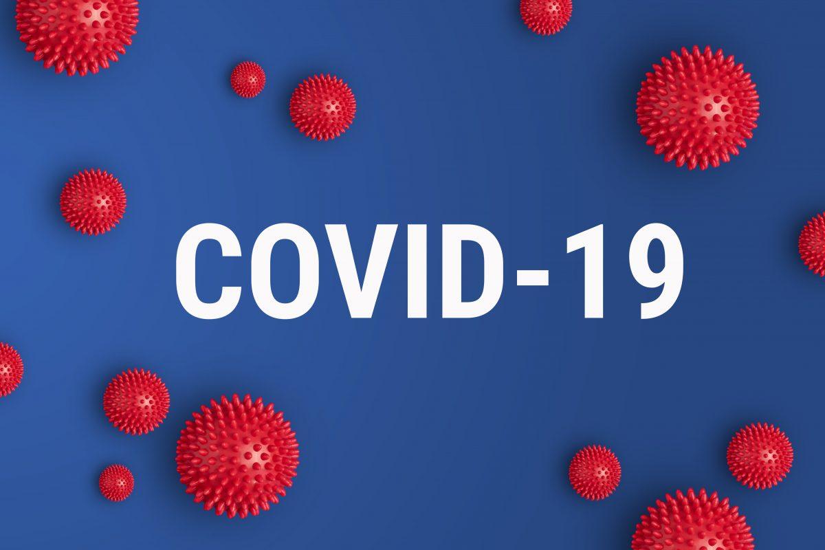 Covid-19 tespit edilen kişi 24 milyon!
