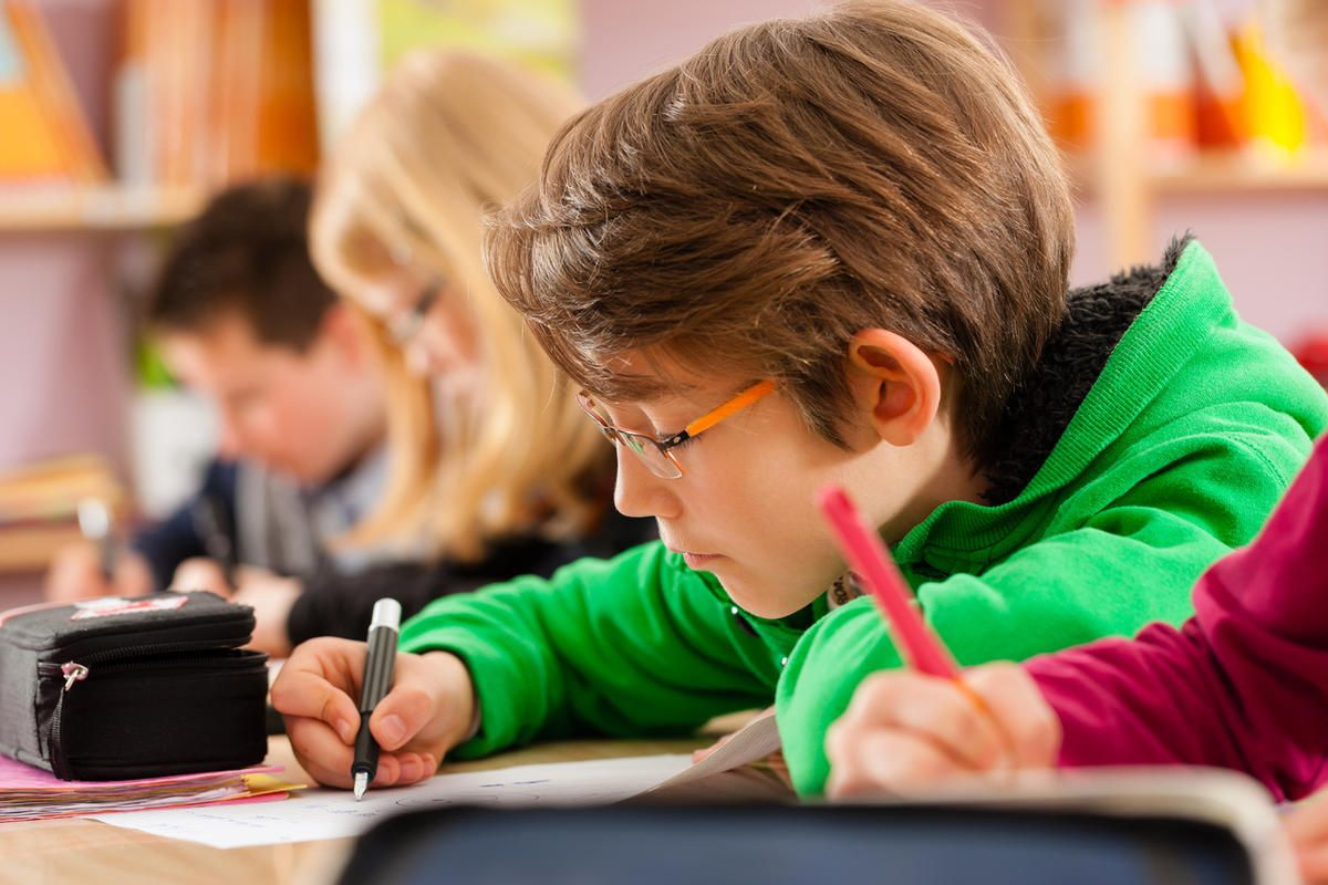 İlk ve orta dereceli okullarda eğitim yarın başlıyor!