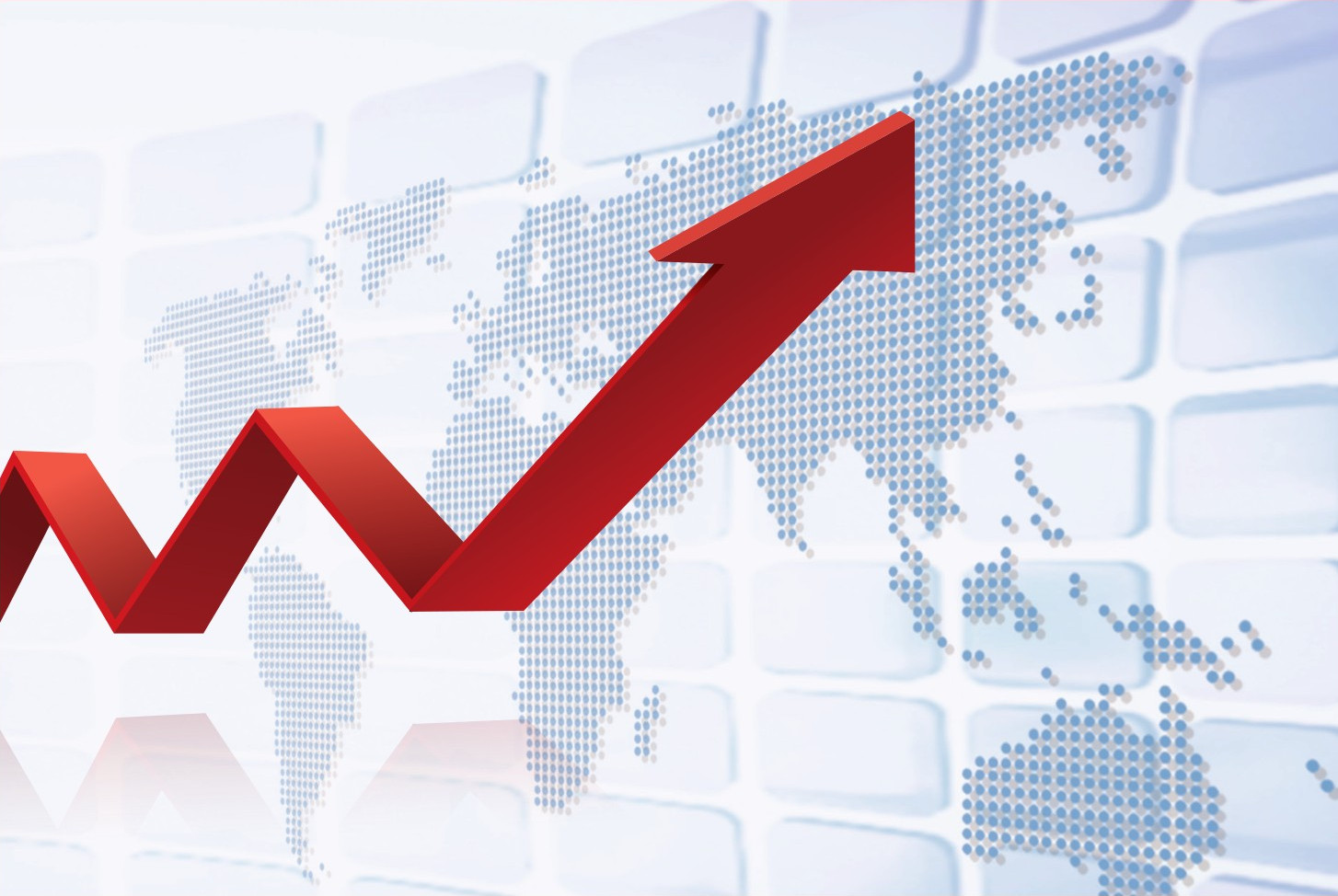 20 Ağustos 2020 / Creditwest Ekonomi Gündemi