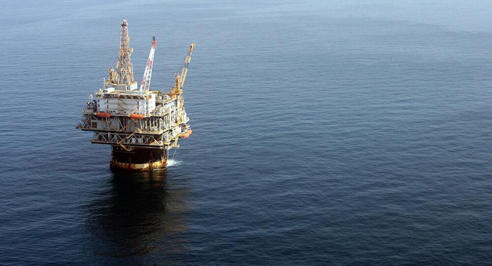 """""""2023 yılında Karadeniz gazı kullanıma sunulacak"""""""