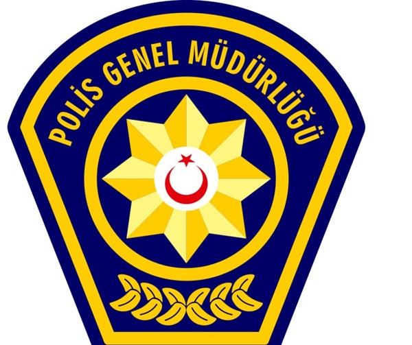 POLİSE YALAN BEYAN VEREN KİŞİYLE YERDE BULDUĞU GÜNEŞ GÖZLÜĞÜNÜ ÇALAN KİŞİ YAKALANDI