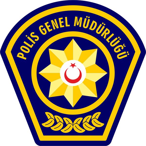 POLİS HABERLERİ… FATMA İL'İN ÖLÜM SEBEBİ KALP YETMEZLİĞİ