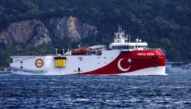 Mısır'dan Türkiye'ye tepki gösterdi