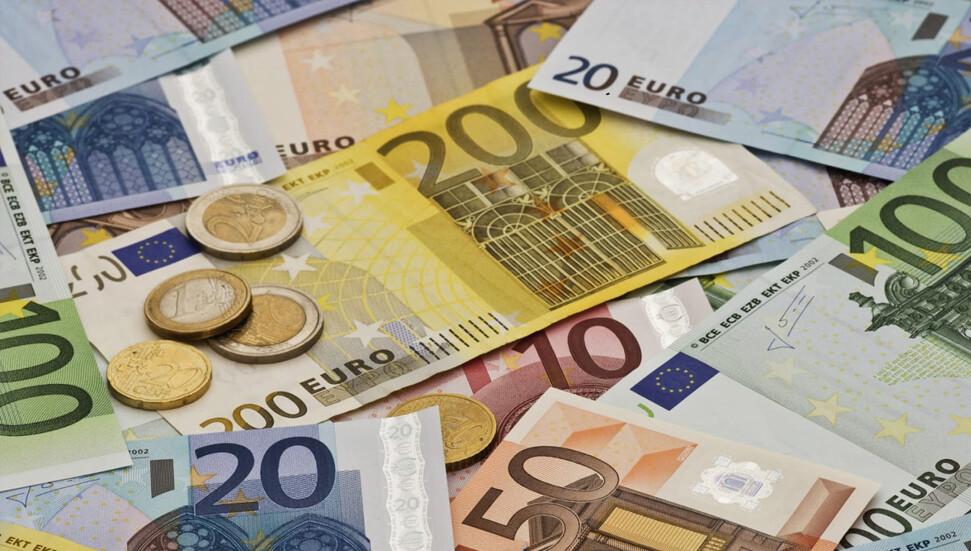 Rum Yönetimi'ne 10 bin 500 Euro tazminat