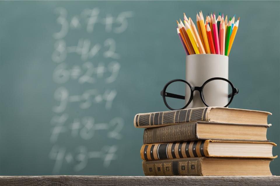 Pandemi tedbirleri alınmaya başladı; Okullar 1 Eylül'de açılıyor!