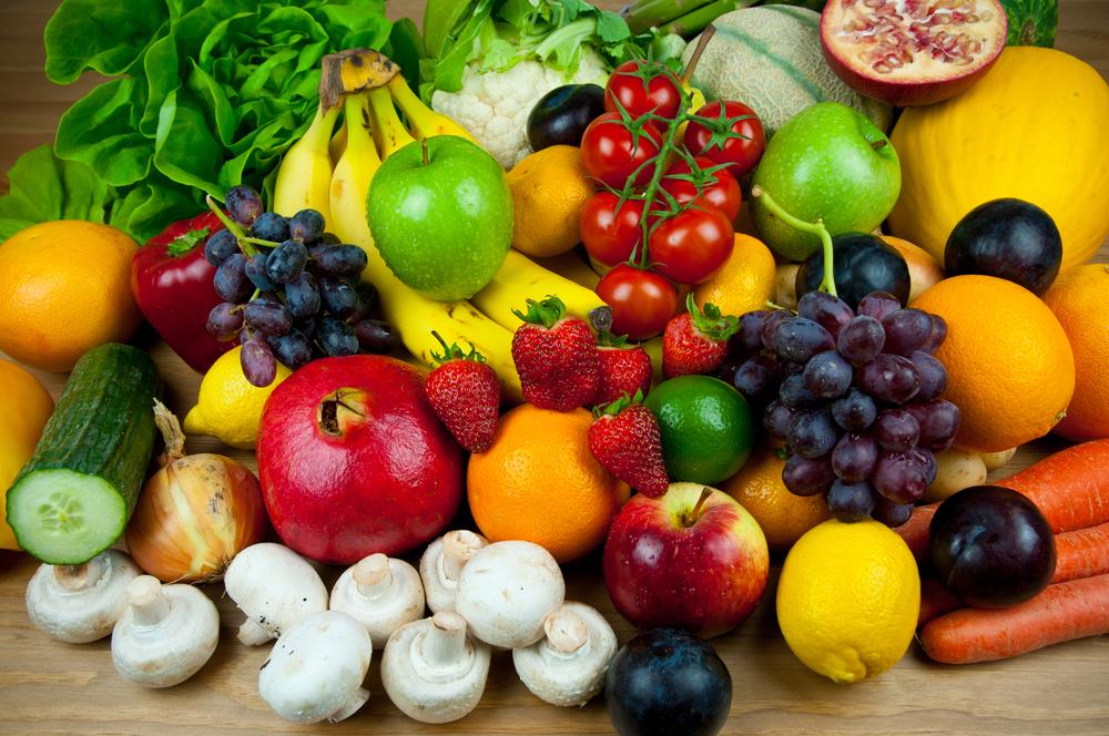 Haftalık gıda analiz sonuçları…