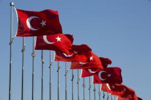 Türkiye yeni navtex yayınladı!