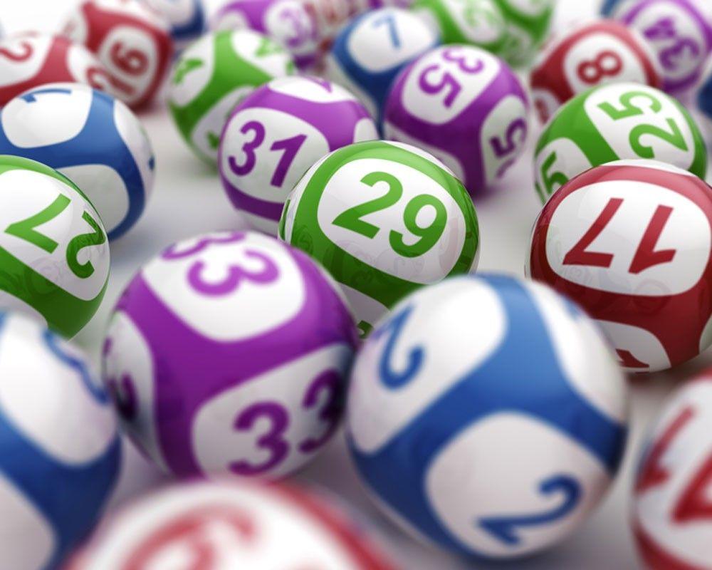 KKTC'de Şans oyunları durduruldu