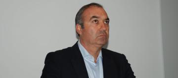 Hasan Sertoğlu, Kulüpler Birliği ile görüştü