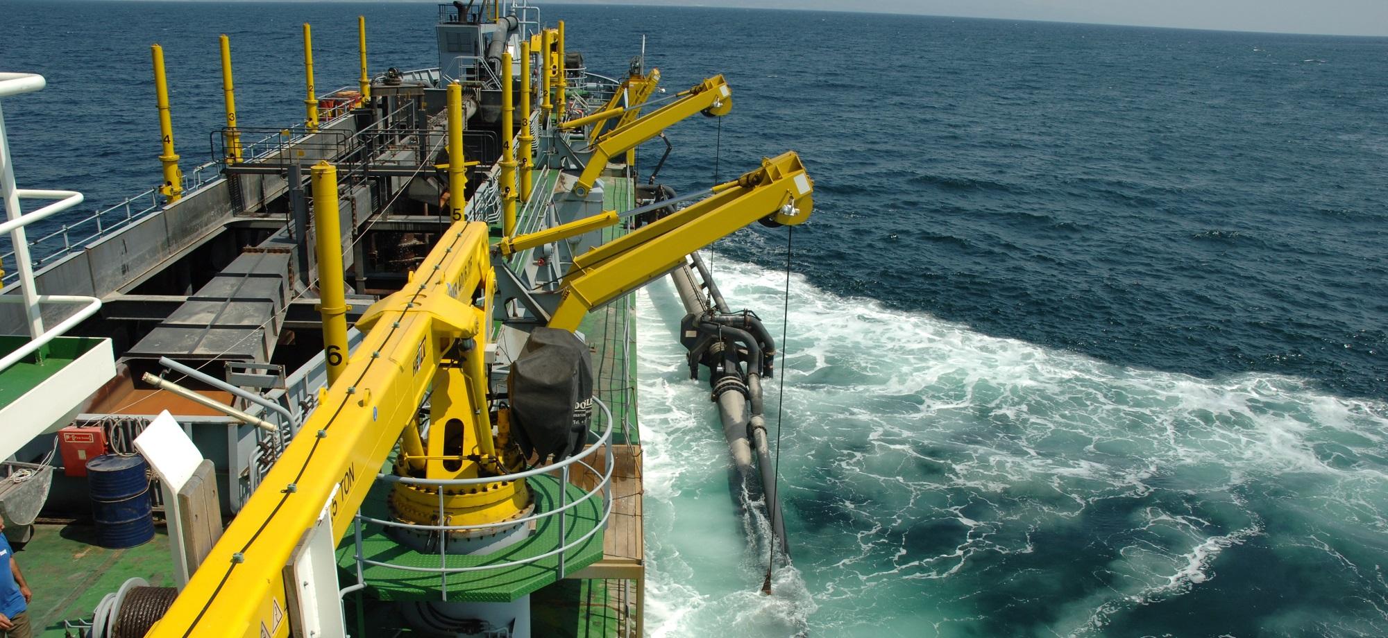 ABD, Güney Kıbrıs'a doğal gaz desteği sağlayacak