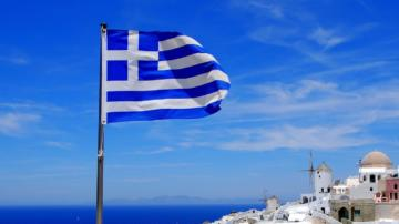 Yunanistan'an Navtex!