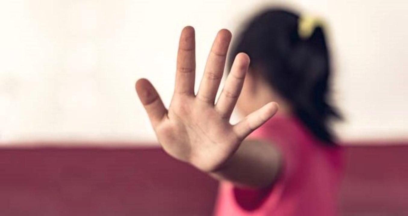 Bostancı'da iki kız çocuğunu taciz etti!
