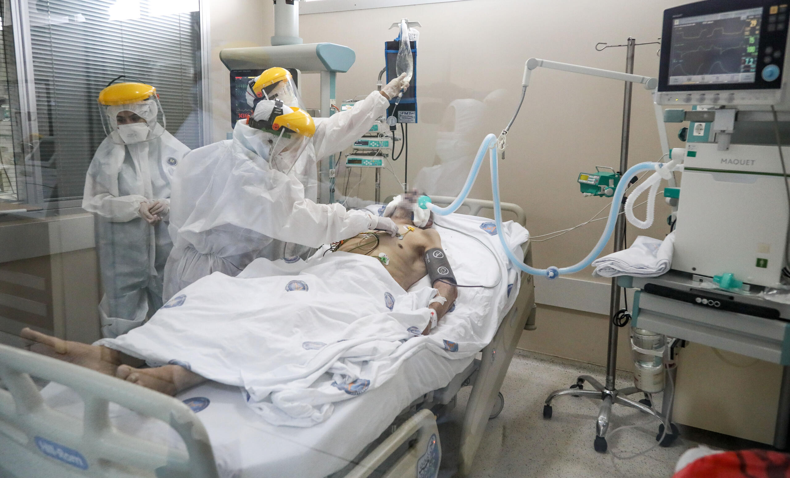 Türkiye'de 71 can kaybı