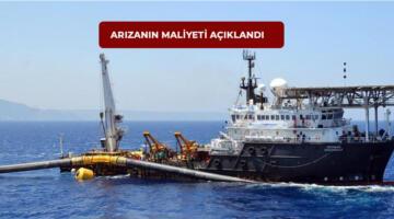 ASRIN PROJESİ'NDEKİ TADİLAT 499 MİLYON TL!