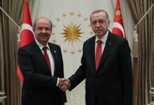 Tatar ilk yurtdışı ziyaretini Türkiye'ye yapacak