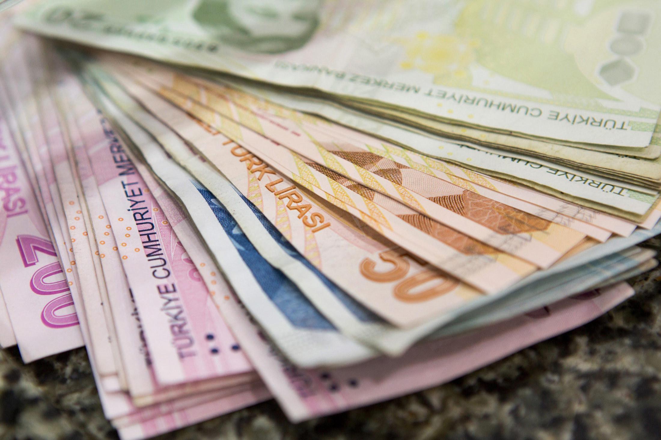 Asgari Ücret Saptama Komisyonu toplanıyor
