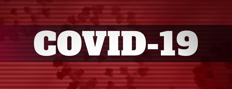 Kanser tedavisi görenlerde Covid-19 daha fazla kalıyor!