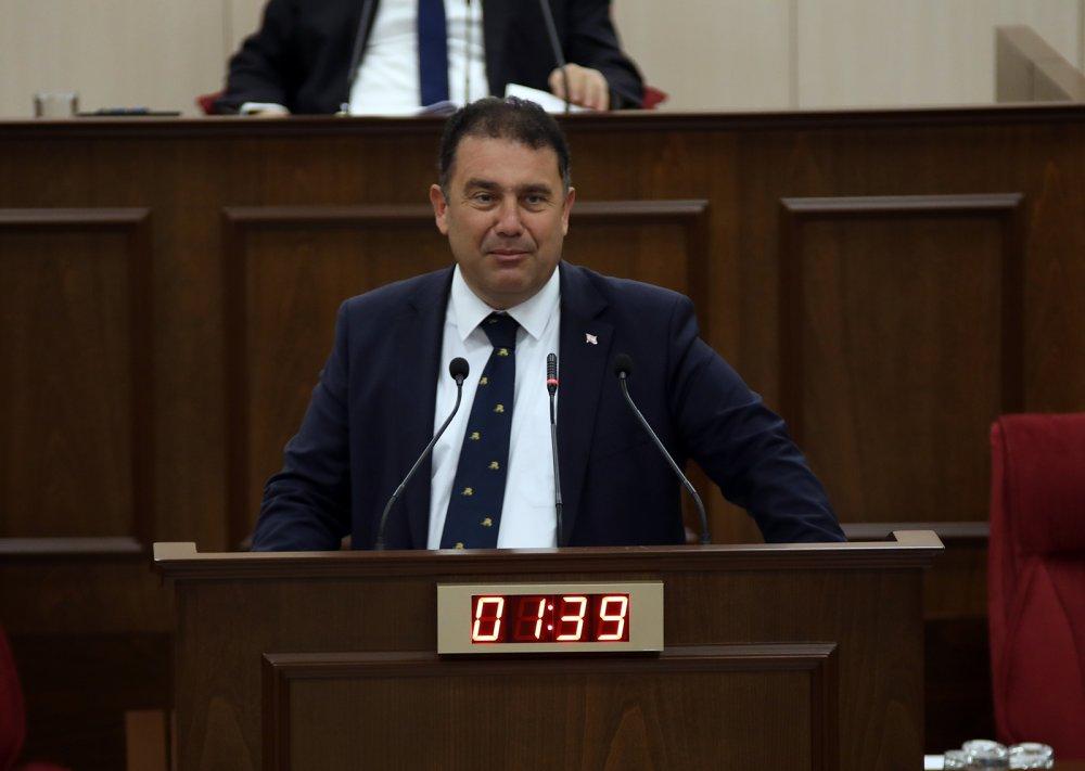 ÖĞRENCİLERİN KARANTİNA MASRAFLARINI DEVLET KARŞILAYACAK!