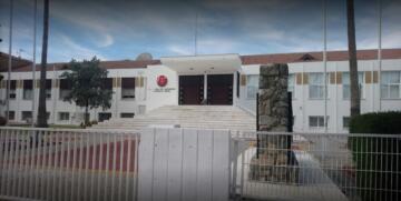 MECLİS TOPLANTISI BAŞLADI