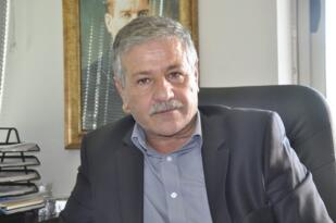 """GÜRCAFER: """"AÇILMA İLE EKONOMİMİZİ KISA SÜREDE TOPARLARIZ"""""""