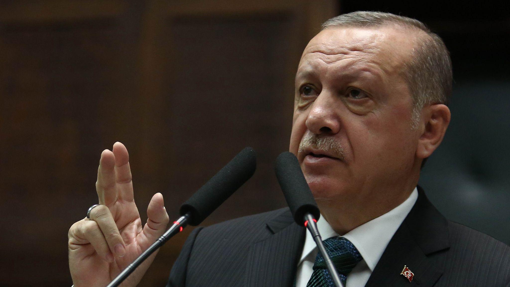 İKİNCİ PART AŞILAR BU HAFTA SONU GELEBİLİR!