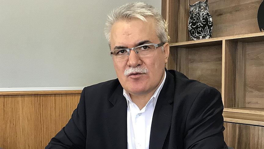 ATALAY İBADETLERİ EVDE YAPIN ÇAĞRISINDA BULUNDU!