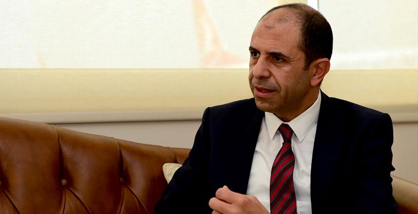 """""""KAYNAK GELEBİLECEK Mİ CİDDİ TEREDDÜTLERİMİZ VAR!"""""""