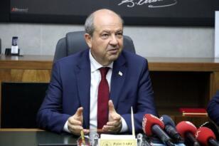 """TATAR: """"MARAŞ ZİYARETLERİ PANDEMİ OLMASAYDI MİLYONU BULURDU!"""""""