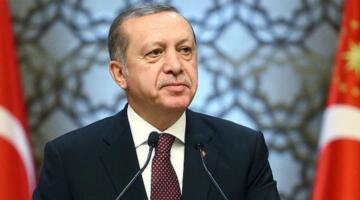 Erdoğan'a ÖTV'de yeni yetki! Meclis'ten geçti